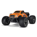 ARRMA-1/8 4WD RTR TYPHON 6S BLX BUGGY