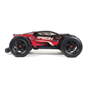 ARRMA-1/10 FAZON VOLTAGE - AR102675AU